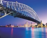 Sizzling Sydney - A Harbour city, let us show the hidden beauty of this true gem.