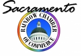 Proud Member of the Sacramento Rainbow Chamber of Commerce