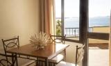 Ibiza-Apartment
