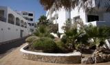 Ibiza apartamentos