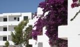 Ibiza-apartamentos