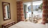 Ibiza-Apartments