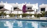 Ibiza-Holidays