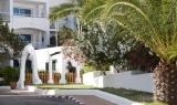 Ibiza-hoteles
