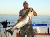 fishing charters lake ontario