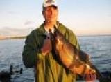 fishing charter rochester ny