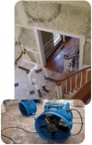 water damage new jersey