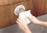 Dryer Vent Cleaning - Dryer Vent Cleaning