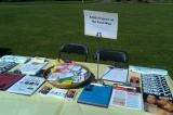 APEB HIV prevention outreach