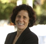 Elena Condes, Attorney