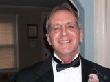 Dennis Damato, M.Ed., LCSW