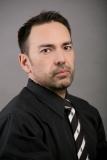 CEO & Director of Publicity and Marketing - DEREK SCOTT GRAVES, award winning publicist....