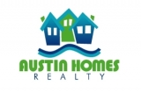 Your Full Service Real Estate Brokerage!
