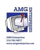 AMG Enterprises
