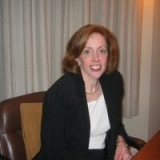 Senior Partner, Nancy Lanard
