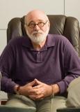 Rich Gordon, Principal Mediator