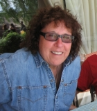 "Debbie Golden - Everyone's favorite Lesbian Realtor! - Debbie Golden has been ABQ's favorite Realtor since her beginning in 1980. She knows ABQ. and is happy to introduce relocating people as well as current residents to the ABQ. she has loved since she moved here. Debbie is from the Chicago area and decided to come to NM to finish her college degree at UNM. She fell in love with ""The Land of Enchantment"" and calls is home.<br />Debbie has been extremely s"