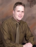 Troy Claunch - Troy Claunch, Transaction Coordinator<br />HomeTeamAZ – RE/MAX Excalibur Realty