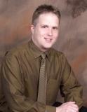 Troy Claunch - Troy Claunch, Transaction Coordinator<br />HomeTeamAZ – RE/MAX Excalibur Realty