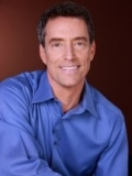 Andrew Susskind, LCSW - I've been in private practice in West Los Angeles for more than 20 years.