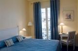 Room Privilège HydroJet