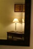 Room Molière