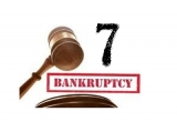 Chapter 7 Bankruptcy - DC bankruptcy lawyer, Virginia bankruptcy lawyer, Maryland bankruptcy lawyer, Chapter 7<br />http://www.lee-legal.com