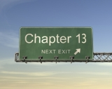 Chapter 13 Bankruptcy - DC bankruptcy lawyer, Virginia bankruptcy lawyer, Maryland bankruptcy lawyer, Chapter 13<br />http://www.lee-legal.com