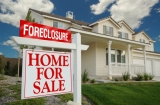 Stop Foreclosure - DC foreclosure lawyer, Virginia foreclosure lawyer, Maryland foreclosure lawyer, Chapter 7, Chapter 13, Chapter 11<br />http://www.lee-legal.com