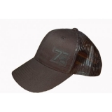 Jessy Hat (Black) - Purchase at www.sevenevenclothing.com<br />10% off! Use code at checkout: Direct12