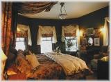 Historic Rooms & Suites