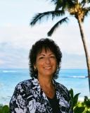 Sylvia Burton