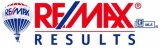 Company - RE/MAX Results, the largest RE/MAX in the Midwest