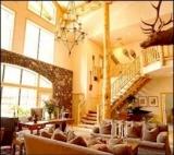 Greatroom