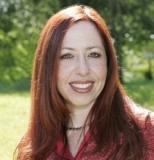 Stephanie L. Schneider Board Certified Elder Law Attorney