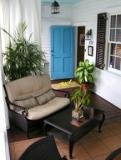 Key West Bottle Inn - Luxury & comfort await!