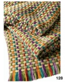 Missoni Throw - Kellijane carries Missoni Home products like this beautiful throw.