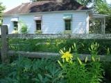 Weaver's Rest Cottage