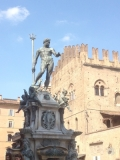 Italy: The Places in Between -- Escorted Tour of Italy for Gay Travelers - Gay Group Vacations in Italy