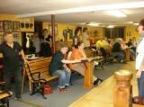 Candlepin Bowling - Candlepin Bowling a New England tradition.