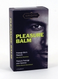 Kama Sutra Pleasure Balm Prolonging Gel - for Men - Designed to heighten and prolong a man's experience. Pleasure Balm Prolonging Gel for Men has a gently numbing quality to give control and help increase staying power.  Use this product sparingly.  Cause it works GREAT!!<br /><br /><br />Water-based, washes off easily and won't stain fabrics. 5% Benzocaine<br /><br />$22.99 each