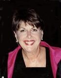 Diane Moyer, Realtor