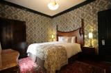 Room 5 - California King