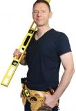 Handy Nick - The Handyman
