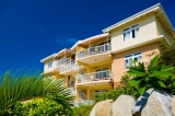 """""""Escape To Affordable Comfort"""" - Gordian Terrace !!<br />Your Vacation Destination <br />Relax and repose in the beauty of the Virgin Islands."""