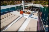 Luxury Gulet for Cruise