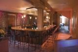 John J Jeffries Bar