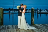Wedding in Rhode Island