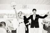 Same sex Wedding at Bristol harbor INN  in Rhode Island - Wedding at Bristol harbor INN  in Rhode Island