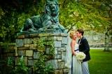 Beautiful wedding - Beautiful wedding same sex wedding in Bristol Rhode Island